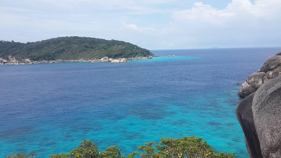 Best Islands In Thailand In December