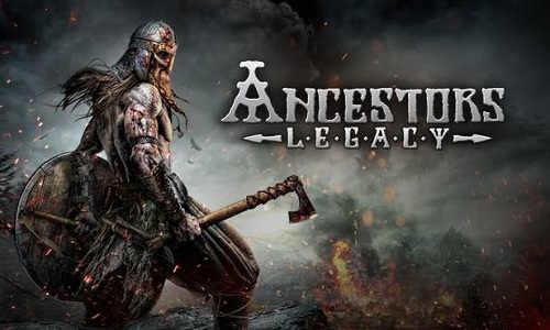 Ancestors Legacy Game Free Download
