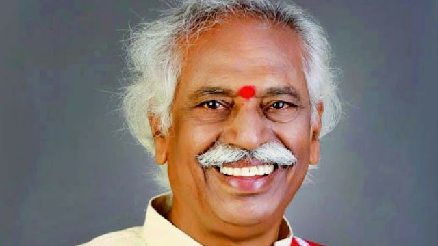 Vaishnav Bandaru Wiki