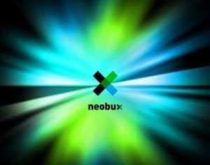 Neobux para kazanmak