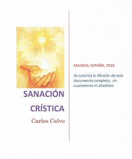 https://sanacioncuanticamadrid.files.wordpress.com/2016/04/sanacion-cristica-carlos-calvo1.pdf