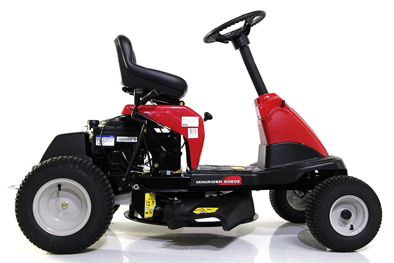 oojardin quel tracteur tondeuse autoport pour mon jardin. Black Bedroom Furniture Sets. Home Design Ideas