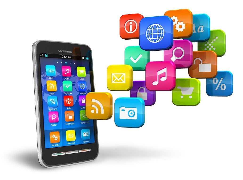 أفضل 7  تطبيقات تبادل الملفات للهواتف الذكية الروبوت