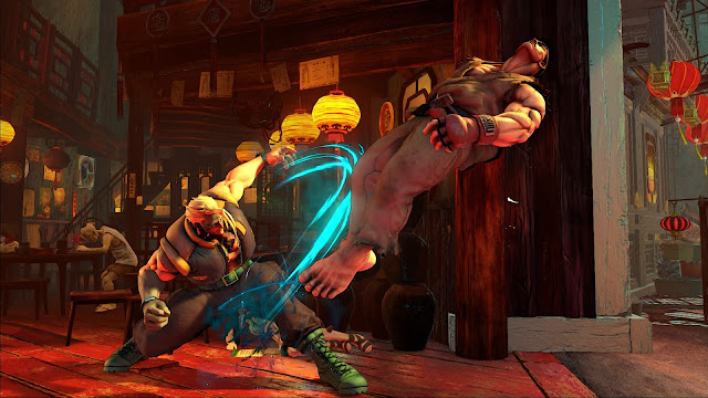 street fighter 4 download full version free