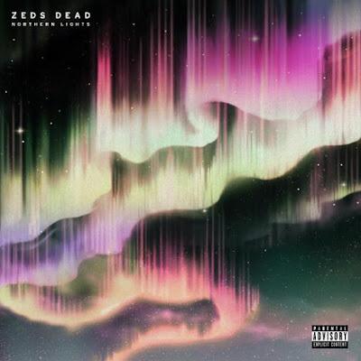 Stream Zeds Dead 'Northern Lights'