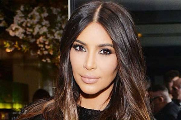 For-that-reason-the-traitor-Kim-Kardashian-says-her-mother