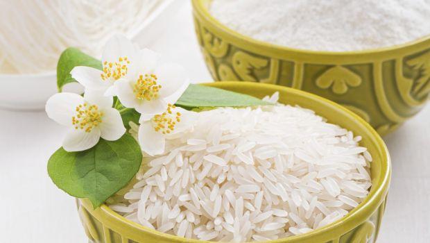 21 loại gạo ngon nhất có giá từ 13.000đ/kg cho gia đình có thu nhập thấp