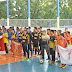 II Campeonato Diocesano terá 13 equipes