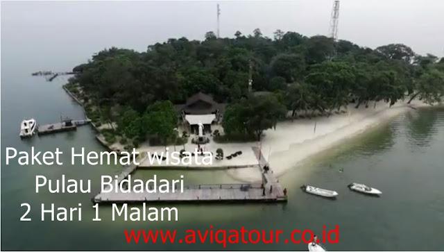 www.aviqatour.co.id