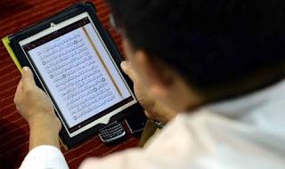 Di Aceh Singkil, Calon Kepala Imuem Mukim Harus Bisa Baca Al-Qur'an dan Khutbah Jum'at