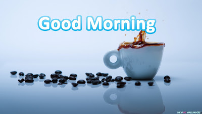احلى صور صباح الخير2017- صباح الخير انستقرام وبوستات فيس بوك