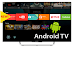 Sony 43 inch 3D Android Smart TV - 43W800C