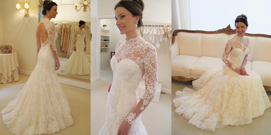 2139d5ad4e Mother of the Bride - Blog de Casamento e Dicas de Casamento para ...