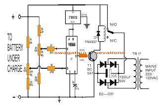 Generac Generator Wiring Diagram in addition Generator Grounding Diagrams besides Electric Meter Grounding further Power Mosfet Inverter Circuit Diagram together with Afci Breaker Wiring Diagram. on generator transfer panel wiring