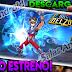Saint Seiya Mobile v1.6.26.10 Apk by Tencent Games
