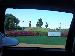 ingresso Gardaland