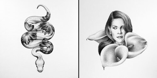 00-Nelly-Todorova-Stippling-Drawings-www-designstack-co