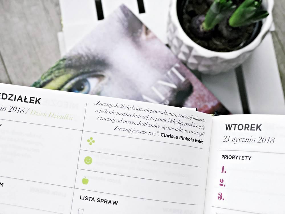 blog o planowaniu