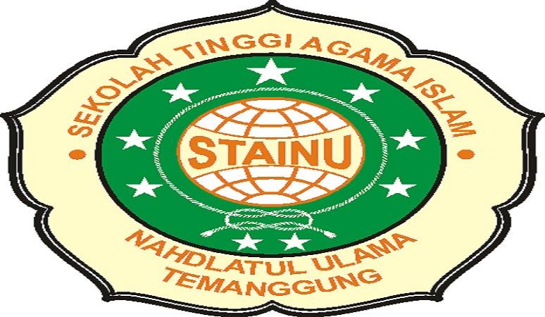 PENERIMAAN MAHASISWA BARU (STAINU TEMANGGUNG) 2019-2020 SEKOLAH TINGGI AGAMA ISLAM NAHDLATUL ULAMA TEMANGGUNG