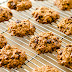 Android O Might Be Oatmeal Cookie