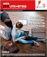 http://www.copoe.org/images/2017/publicaciones/Guia_PreUniversia_2017.pdf
