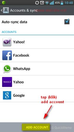 cara-menambahkan-email-android