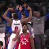 Andre Drummond drains 70-foot 3rd quarter buzzer-beater (Video)