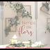 Temps de flors - Girona