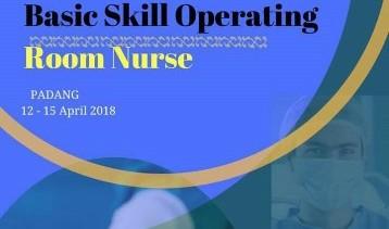 Pelatihan-perawat-kamar-bedah