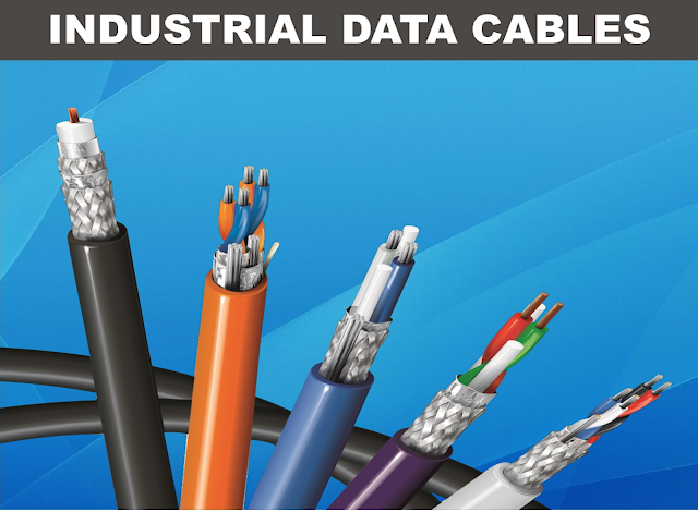 Supplier & Distributor of BELDEN Cables | Paradise