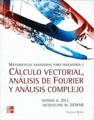 LIBROS GRATIS En Formato .PDF: MATEMATICAS AVANZADAS PARA ... @tataya.com.mx 2021