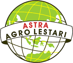 Lowongan PT. Astra Agro Lestari Tbk September 2017