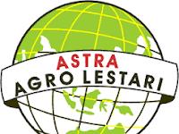 Lowongan PT. Astra Agro Lestari Tbk Januari 2018