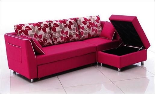 Beberapa Hal Keunikan Sofa Terbaru Dari Ikea
