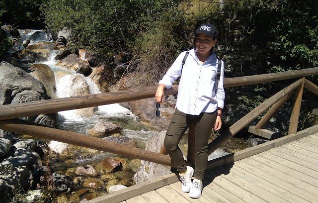 Pilar-Bernal-Maya-Periodista-Blogger