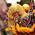Pernambuco bate recorde de turistas no carnaval 2018