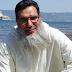 الفيزازي' من جديد منتقداً حزب 'البيجيدي'، قال بأن الحزب سوف يفقد الكثير الكثير من مواقعه، و سيندم على مواقفه المهزومة في عدة محطات'.