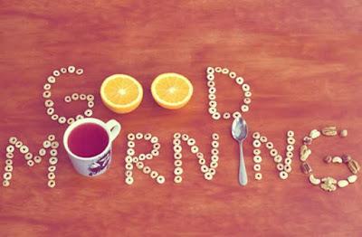 Good-Morning-Image