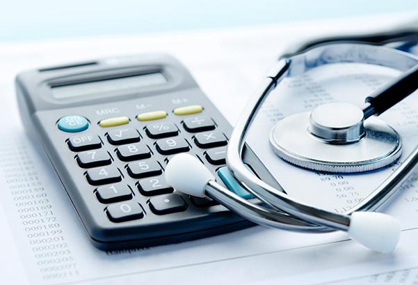 Guia para escolher seu plano de saúde em 10 passos