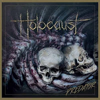 Holocaust - Predator (video)