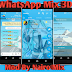 WhatsApp Mix v7.60 [ Latest Version ]