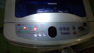 https://www.tokopedia.com/bogor-jaya/modul-mesin-cuci-universal