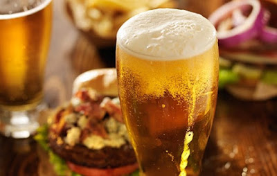 BEER_OFFERS_NEW_WEAPON_AGAINST_CANCER_Technologic-World