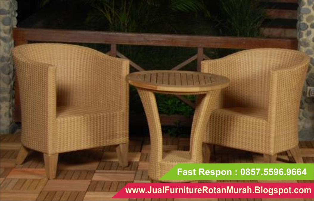 Jual Furniture Rotan Sintetis, Pabrik Sofa, Mebel Kursi Tamu, Toko Sketsel, Grosir Keranjang ...