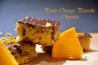 http://pointgleblog.blogspot.fr/2015/10/paves-orange-pistache-chocolat.html