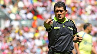 arbitros-futbol-gilberto-alcala