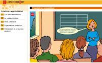 http://www.librosvivos.net/smtc/homeTC.asp?TemaClave=1051