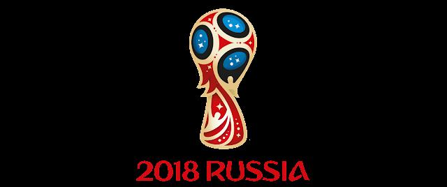 Calon Kuat Pencetak Gol Terbanyak Piala Dunia 2018