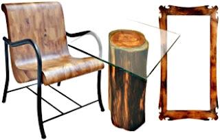 madeira-projetos