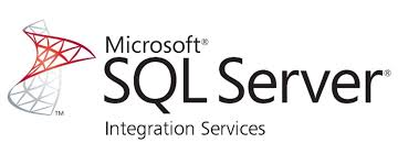 SSIS Advanced Experienced level Recently Asked Interview Questions Answers